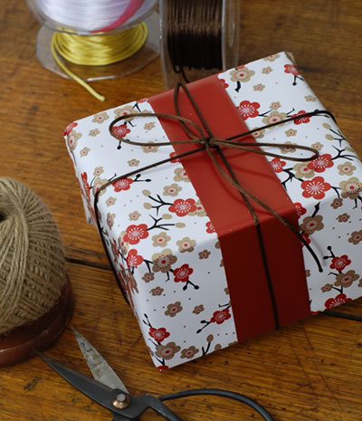 Gift_wrapping_example_feminine_large