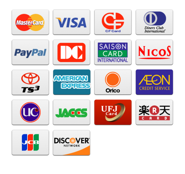 creditcard_ver2