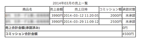 スクリーンショット-2014-03-29-11.36