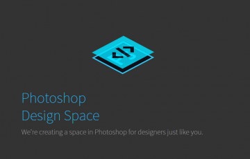 photoshop-design-space-marquee