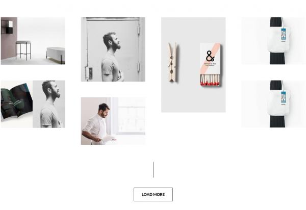 chi-creative-multipurpose-wordpress-theme-preview-themeforest